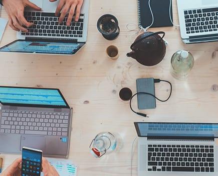 דיגיטל אקספרס מרקטינג web creators