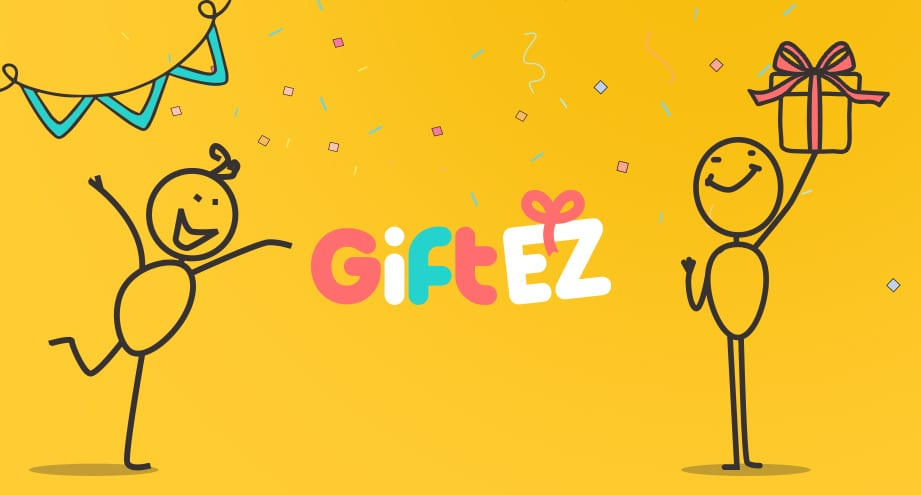 GiftEZ 1